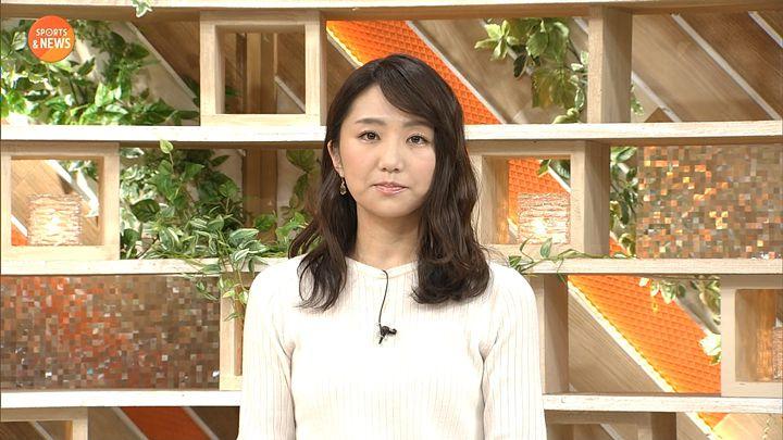 matsumura20170107_05.jpg