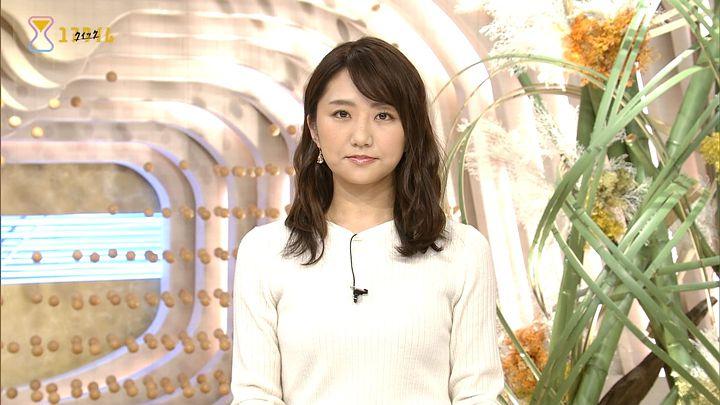 matsumura20170107_07.jpg