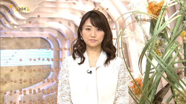 matsumura20170114_01.jpg