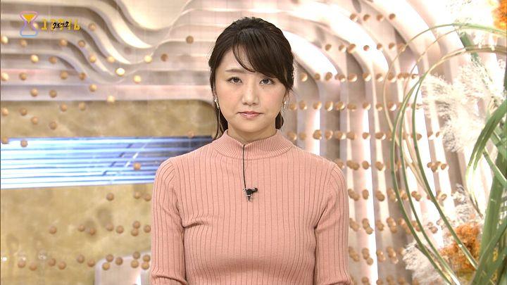 matsumura20170115_01.jpg
