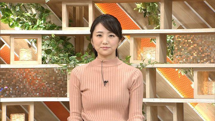 matsumura20170115_05.jpg