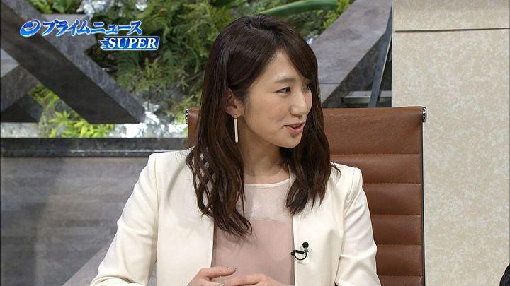 matsumura20170204_04.jpg