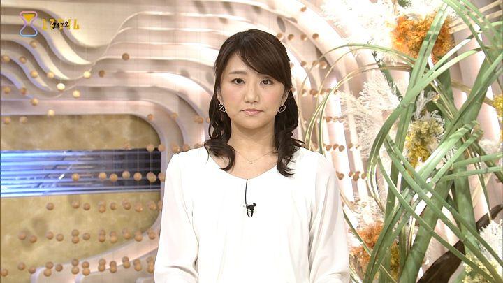 matsumura20170204_07.jpg
