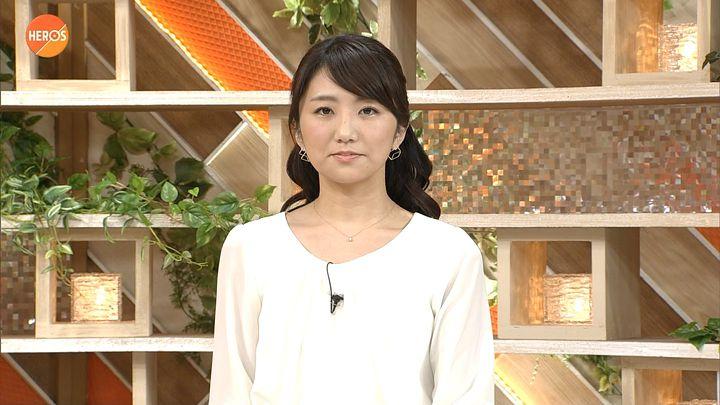 matsumura20170204_10.jpg