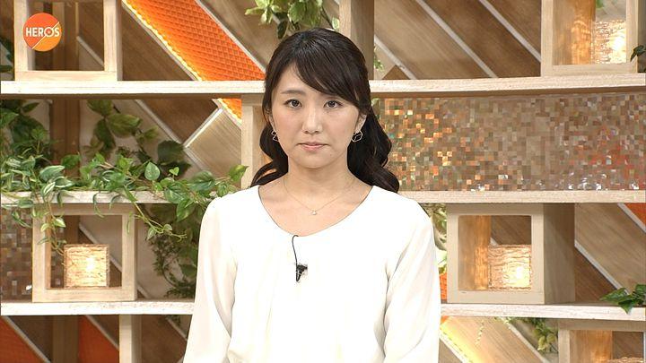matsumura20170204_12.jpg
