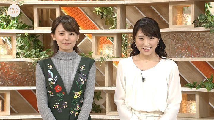 matsumura20170204_14.jpg