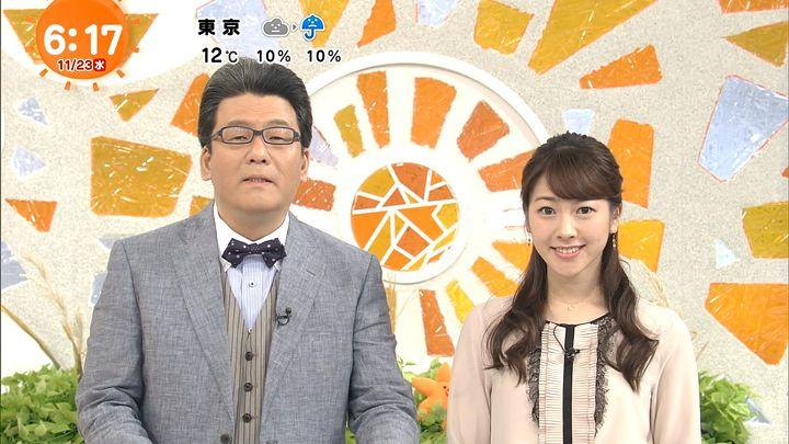 mikami20161123_02.jpg