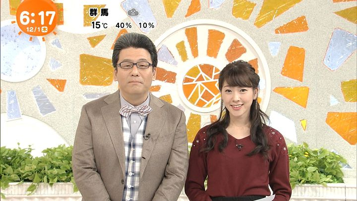 mikami20161201_04.jpg