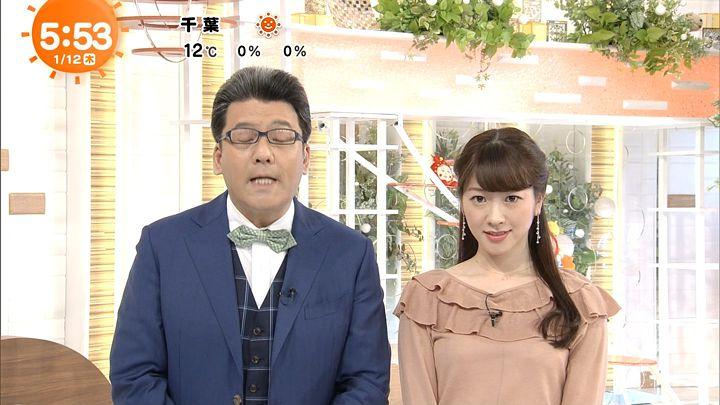 mikami20170112_03.jpg