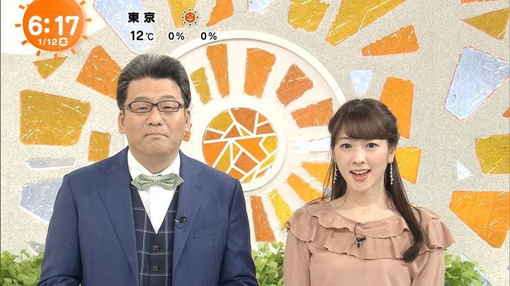 mikami20170112_04.jpg