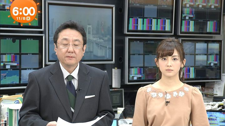 miyaji20161108_07.jpg