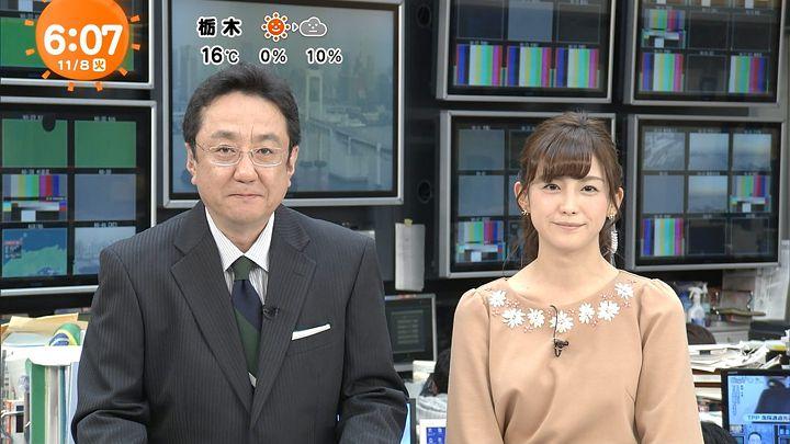 miyaji20161108_09.jpg