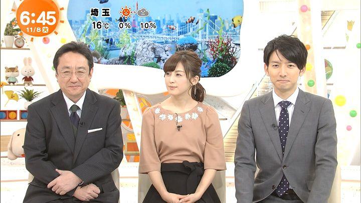 miyaji20161108_14.jpg