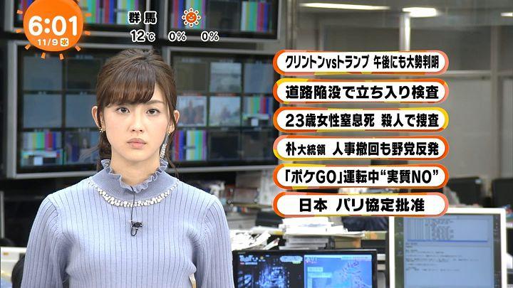 miyaji20161109_06.jpg