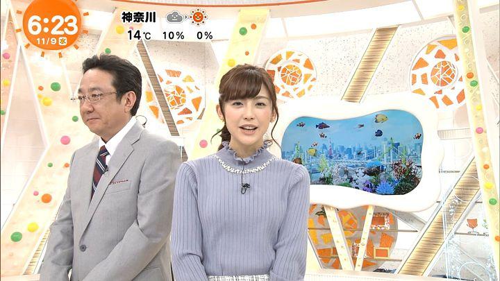 miyaji20161109_09.jpg
