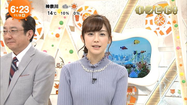miyaji20161109_10.jpg