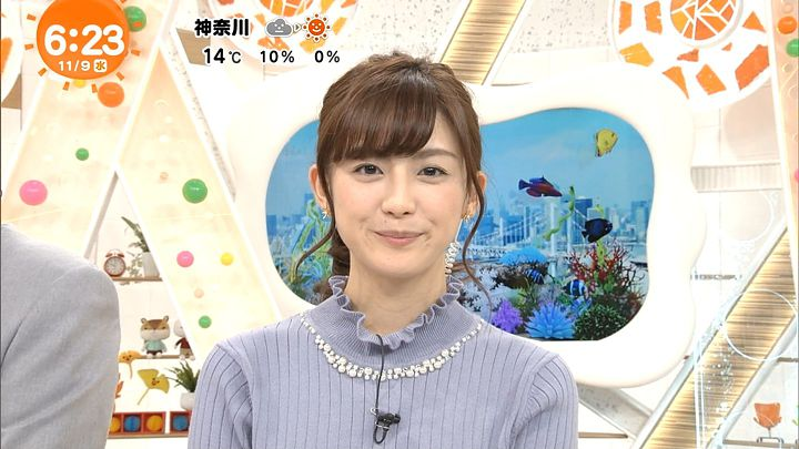 miyaji20161109_11.jpg