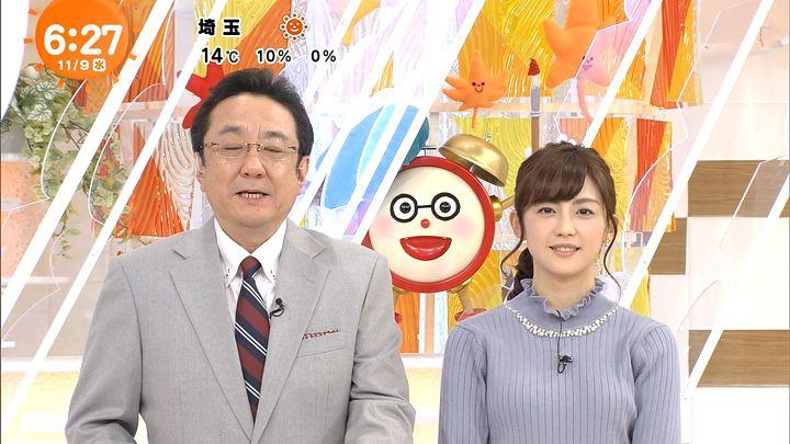 miyaji20161109_12.jpg