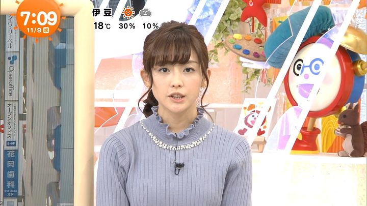 miyaji20161109_23.jpg
