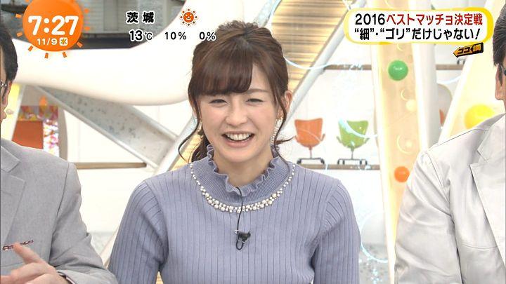 miyaji20161109_25.jpg