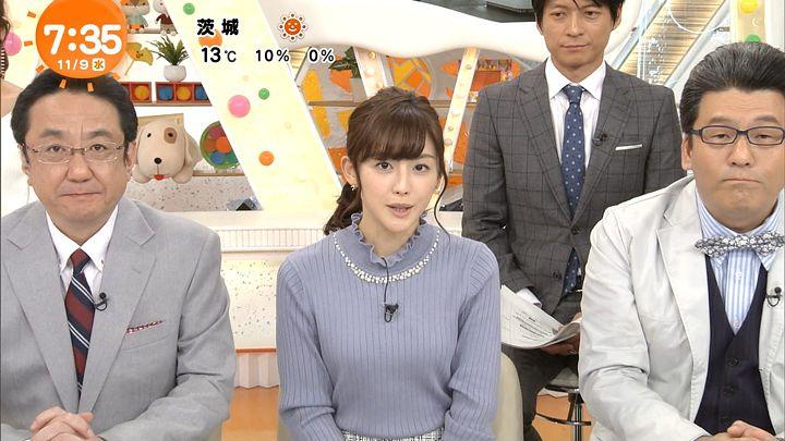 miyaji20161109_26.jpg