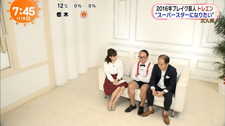 miyaji20161109_31.jpg