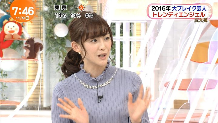 miyaji20161109_33.jpg