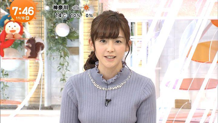 miyaji20161109_34.jpg