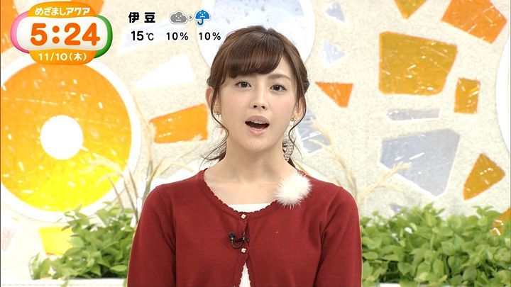miyaji20161110_01.jpg