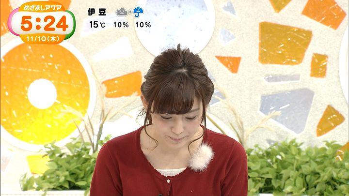 miyaji20161110_02.jpg