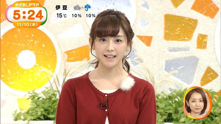 miyaji20161110_03.jpg