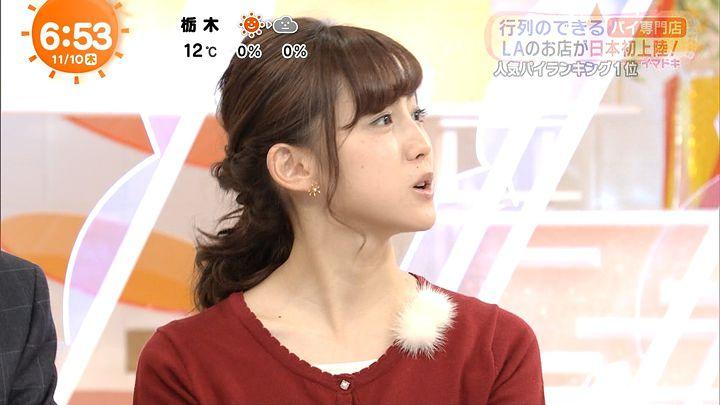 miyaji20161110_11.jpg