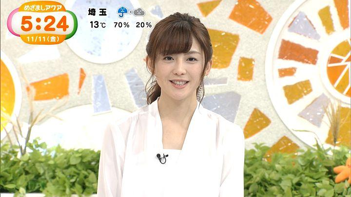 miyaji20161111_02.jpg