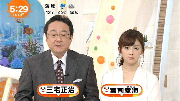miyaji20161111_04.jpg