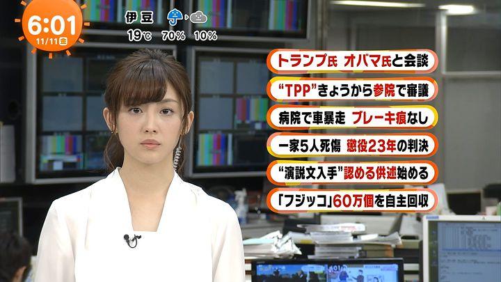 miyaji20161111_07.jpg