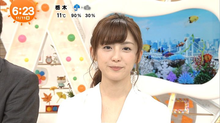 miyaji20161111_10.jpg
