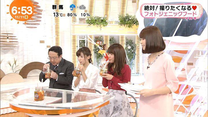 miyaji20161111_17.jpg