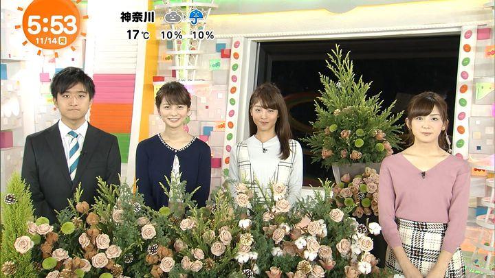 miyaji20161114_01.jpg