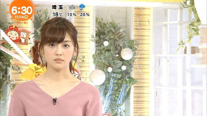 miyaji20161114_05.jpg