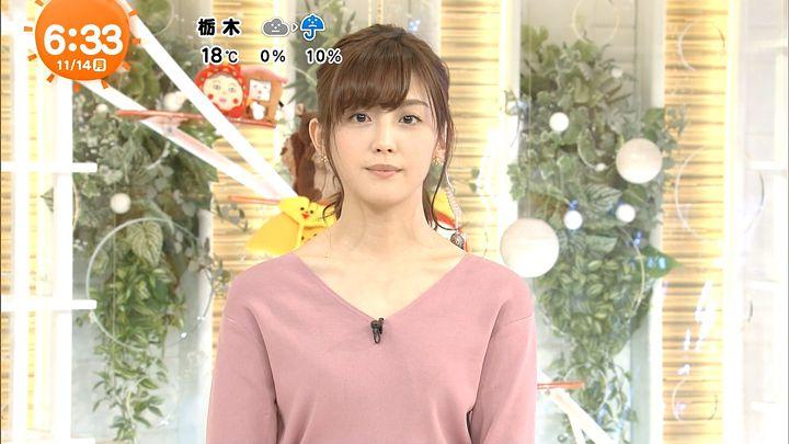 miyaji20161114_06.jpg