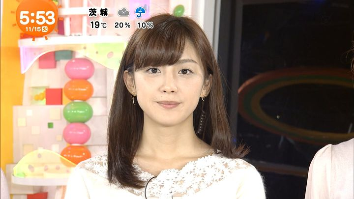 miyaji20161115_01.jpg