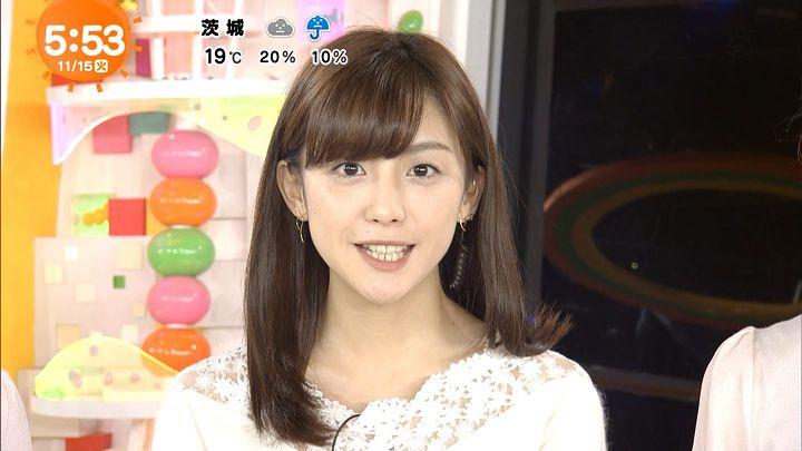 miyaji20161115_02.jpg
