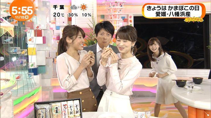 miyaji20161115_05.jpg