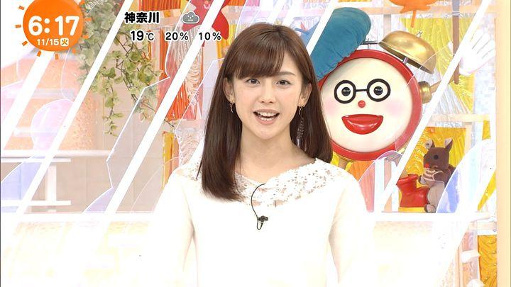 miyaji20161115_07.jpg