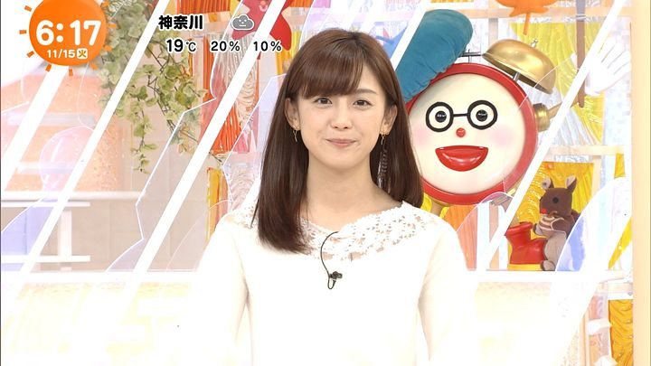 miyaji20161115_08.jpg