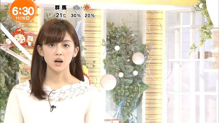 miyaji20161115_09.jpg