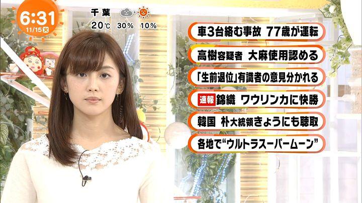 miyaji20161115_10.jpg