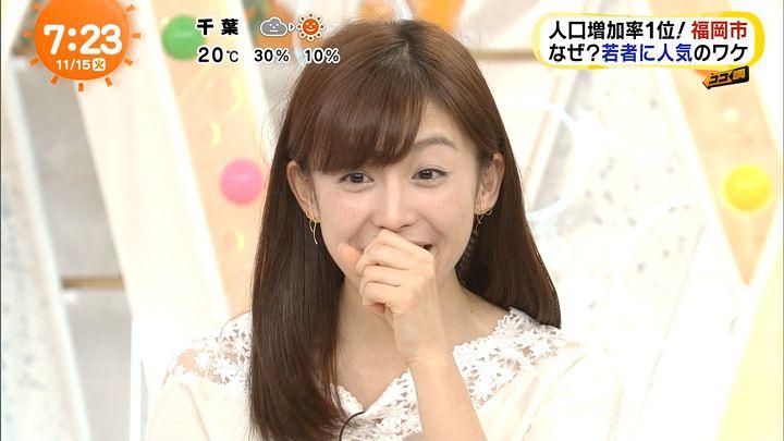 miyaji20161115_13.jpg