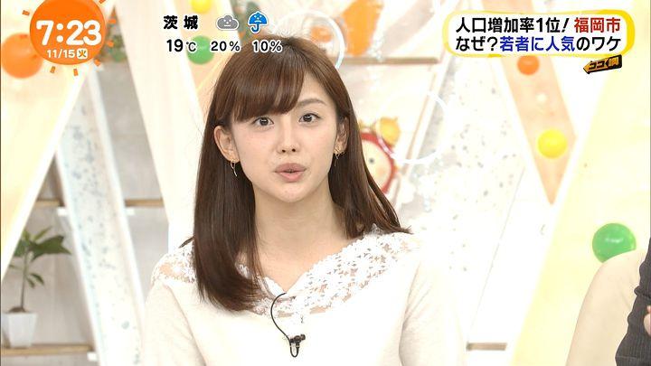 miyaji20161115_15.jpg