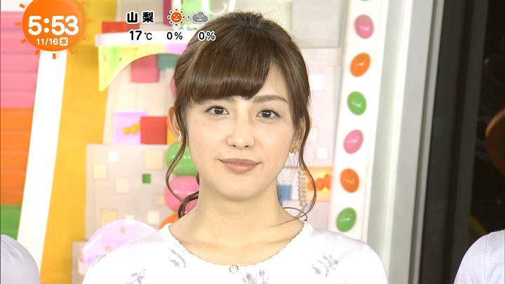 miyaji20161116_02.jpg